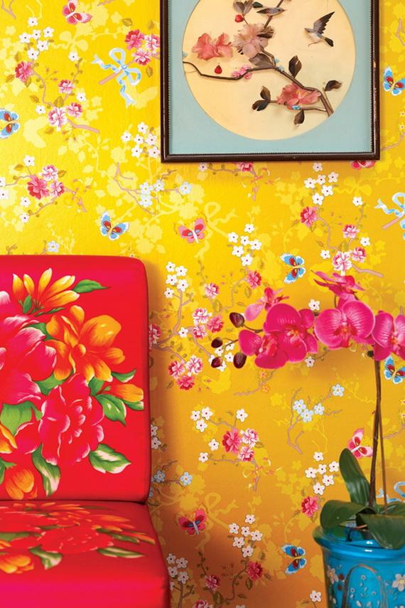 Spring Festival in the wallpaper PiP Studio_55