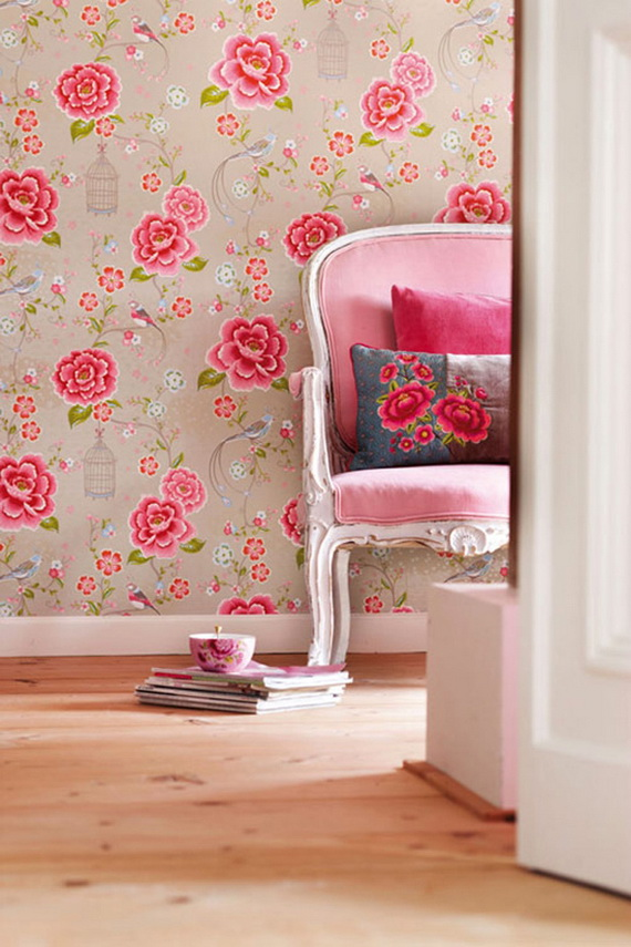 Spring Festival in the wallpaper PiP Studio_56