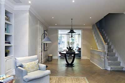 Stunning-Family-Home-In-London_01