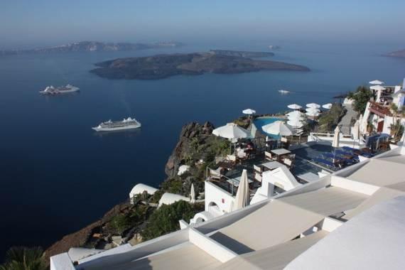 The-Stunning-Santorini-Island-Greece-Imerovigli