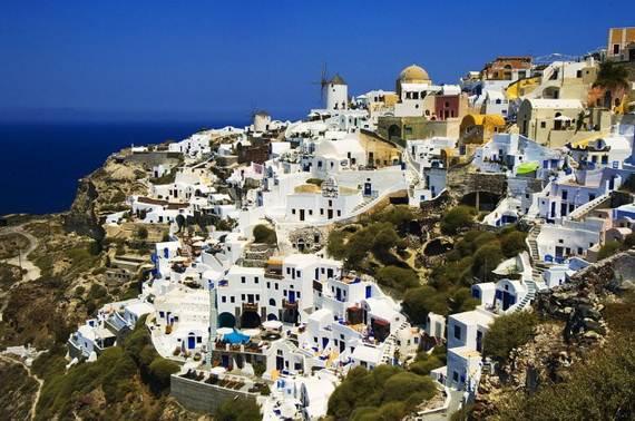 The-Stunning-Santorini-Island-Greece-Oia-