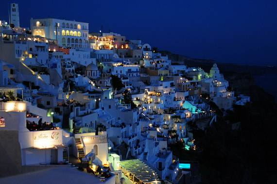 The-Stunning-Santorini-Island-Greece_02