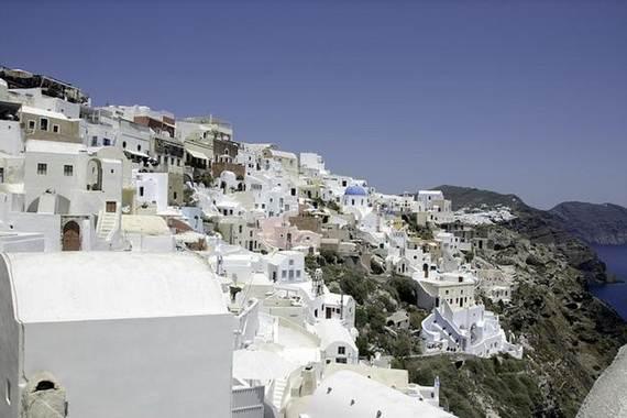 The-Stunning-Santorini-Island-Greece_06