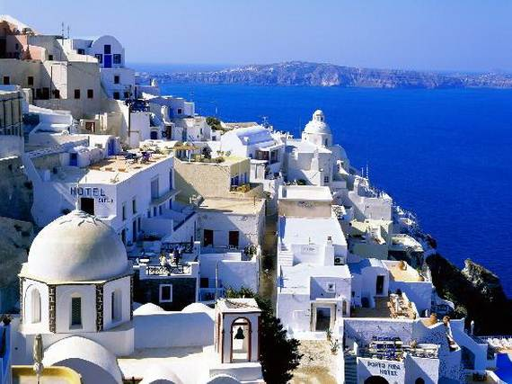 The-Stunning-Santorini-Island-Greece_Fira-the-capital_2