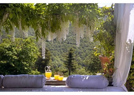 villa-sartino-ideal-retreat-in-extreme-comfort-tuscany-italy_15