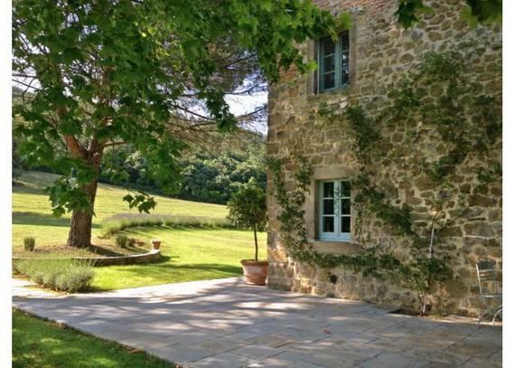 villa-sartino-ideal-retreat-in-extreme-comfort-tuscany-italy_21