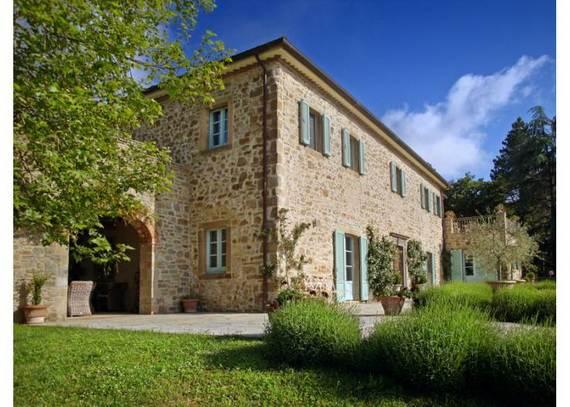 villa-sartino-ideal-retreat-in-extreme-comfort-tuscany-italy_23