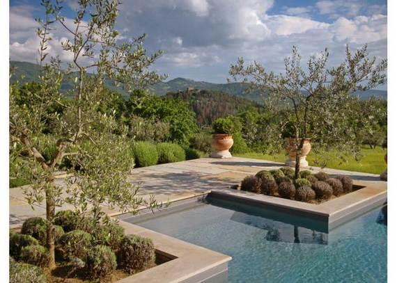 villa-sartino-ideal-retreat-in-extreme-comfort-tuscany-italy_38