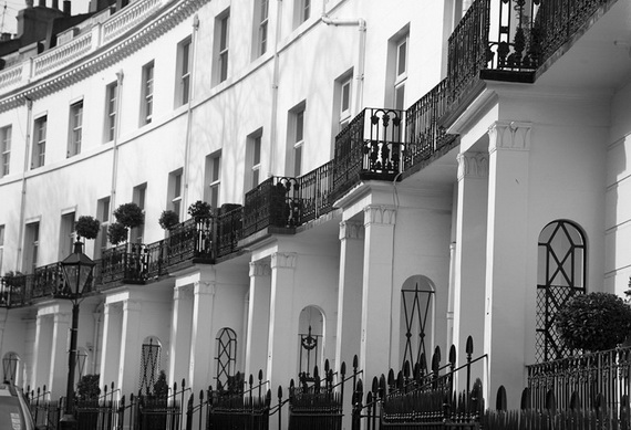 WONDERFUL NUMBER SIXTEEN HOTEL IN LONDON_03