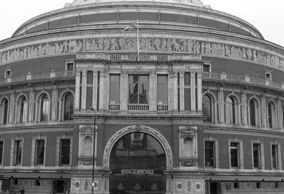 WONDERFUL NUMBER SIXTEEN HOTEL IN LONDON_07