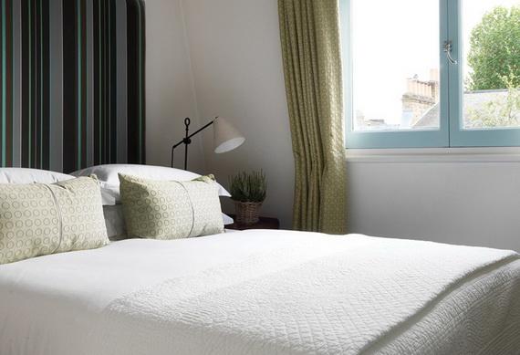WONDERFUL NUMBER SIXTEEN HOTEL IN LONDON_2 (2)