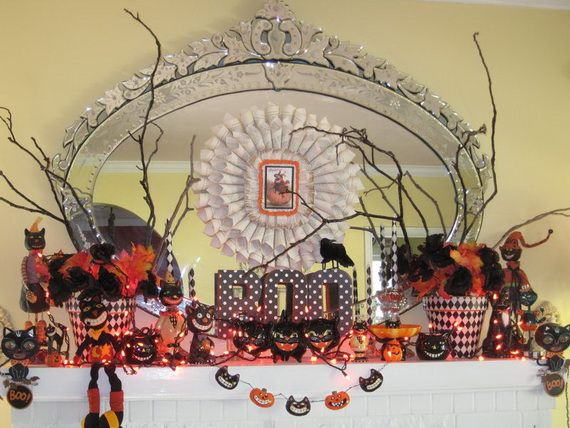 25 Awesome DIY Halloween Decorations_20.min