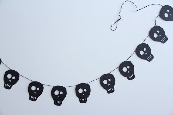 25 Awesome DIY Halloween Decorations_28.min