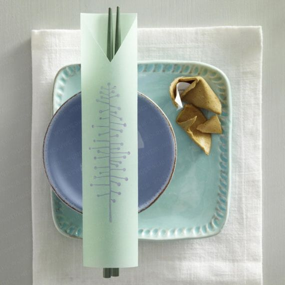 50-Elegant-Napkin-Ideas-And-Styles-For-Any-Occasion_02
