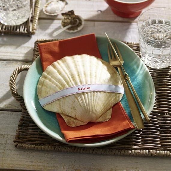 50-Elegant-Napkin-Ideas-And-Styles-For-Any-Occasion_07