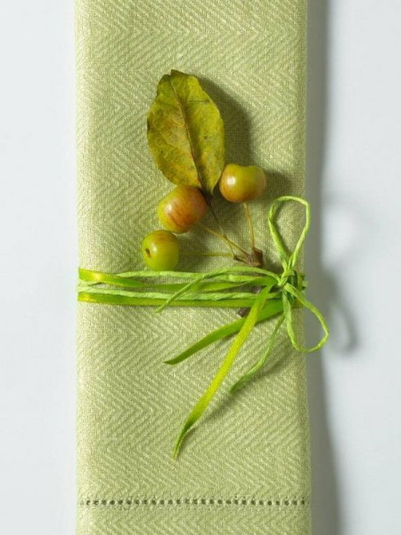 50-Elegant-Napkin-Ideas-And-Styles-For-Any-Occasion_08