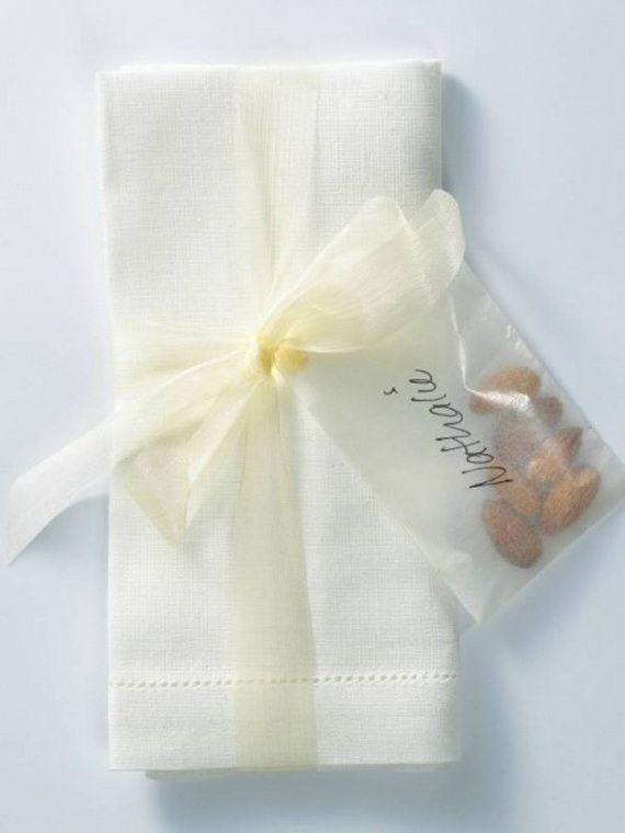 50-Elegant-Napkin-Ideas-And-Styles-For-Any-Occasion_13