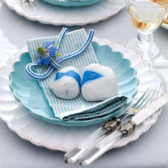 50-Elegant-Napkin-Ideas-And-Styles-For-Any-Occasion_14