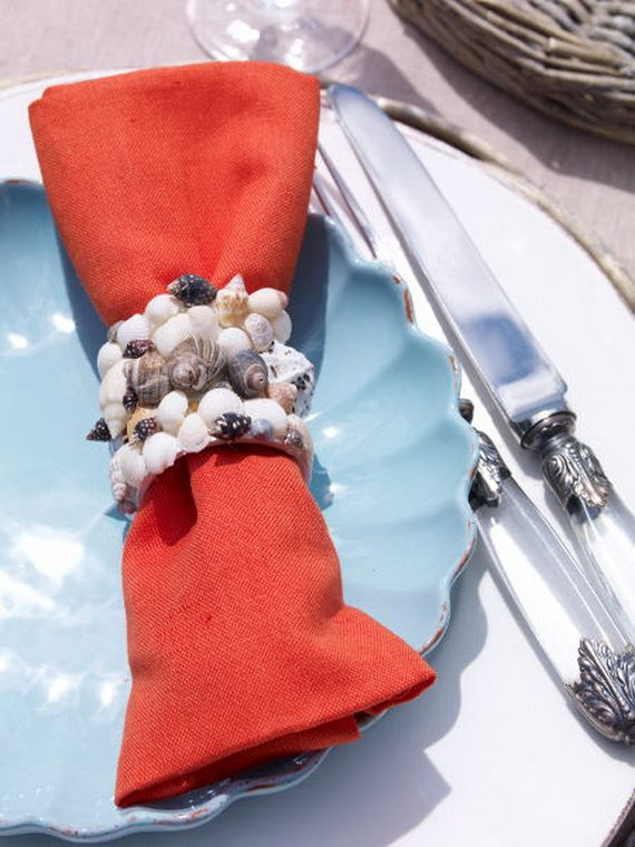 50-Elegant-Napkin-Ideas-And-Styles-For-Any-Occasion_15