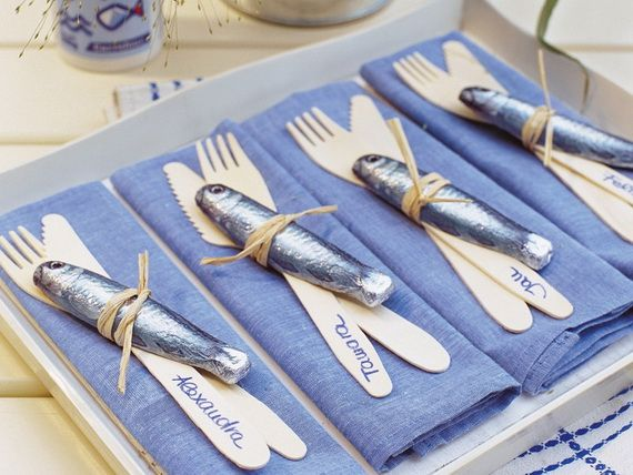 50-Elegant-Napkin-Ideas-And-Styles-For-Any-Occasion_18