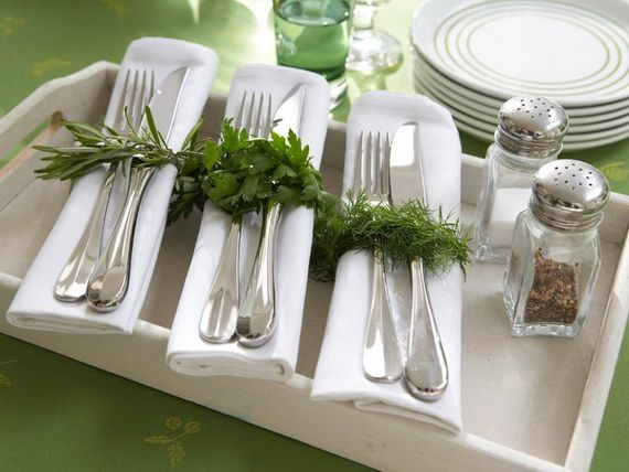 50-Elegant-Napkin-Ideas-And-Styles-For-Any-Occasion_19