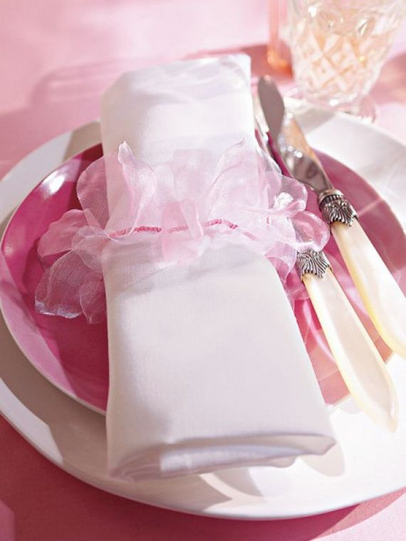 50-Elegant-Napkin-Ideas-And-Styles-For-Any-Occasion_23