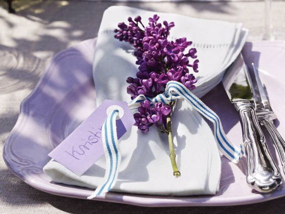 50-Elegant-Napkin-Ideas-And-Styles-For-Any-Occasion_25