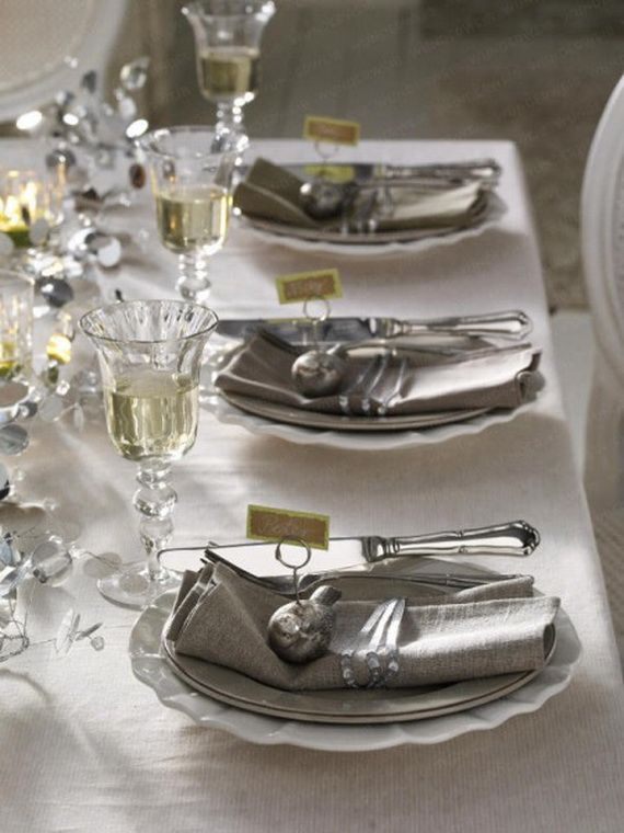 50-Elegant-Napkin-Ideas-And-Styles-For-Any-Occasion_28