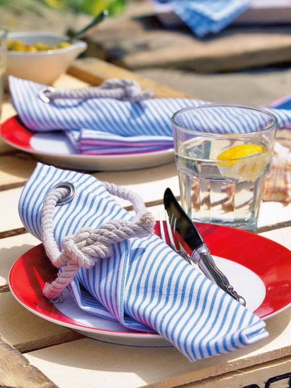 50-Elegant-Napkin-Ideas-And-Styles-For-Any-Occasion_29