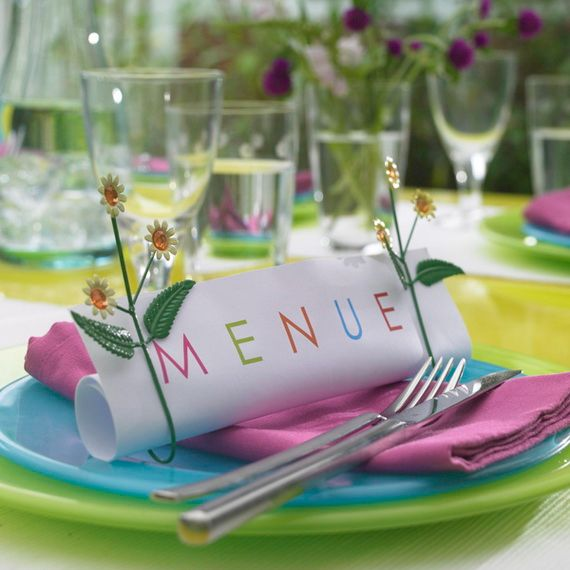 50-Elegant-Napkin-Ideas-And-Styles-For-Any-Occasion_30
