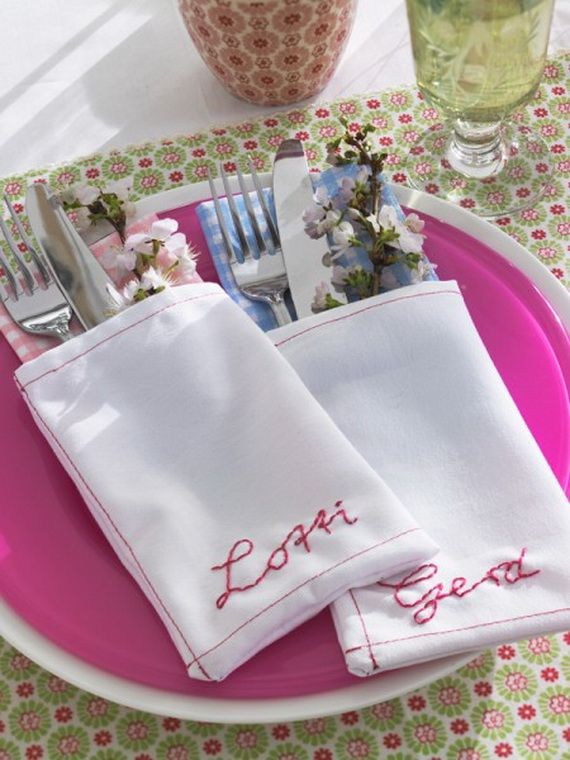 50-Elegant-Napkin-Ideas-And-Styles-For-Any-Occasion_31