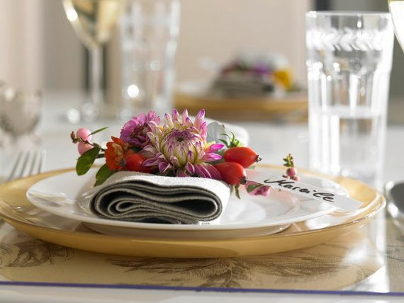 50-Elegant-Napkin-Ideas-And-Styles-For-Any-Occasion_34