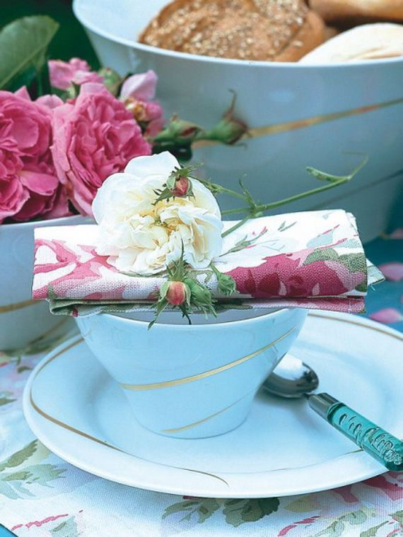50-Elegant-Napkin-Ideas-And-Styles-For-Any-Occasion_36