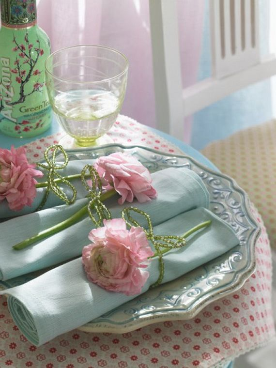 50-Elegant-Napkin-Ideas-And-Styles-For-Any-Occasion_42