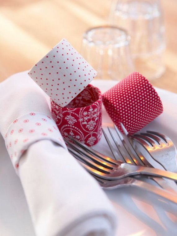 50-Elegant-Napkin-Ideas-And-Styles-For-Any-Occasion_44