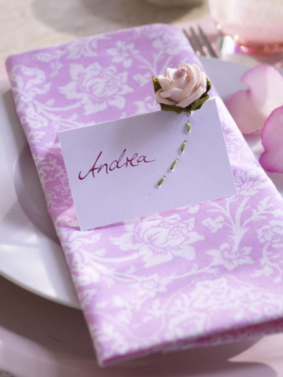 50-Elegant-Napkin-Ideas-And-Styles-For-Any-Occasion_46
