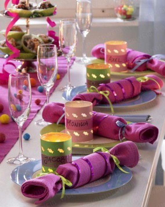 50-Elegant-Napkin-Ideas-And-Styles-For-Any-Occasion_47