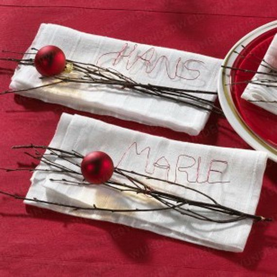 50-Elegant-Napkin-Ideas-And-Styles-For-Any-Occasion_49