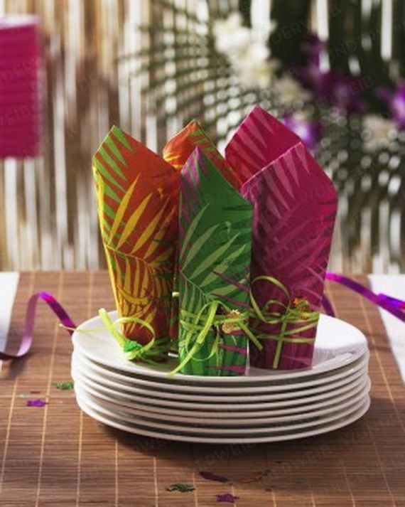 50-Elegant-Napkin-Ideas-And-Styles-For-Any-Occasion_52