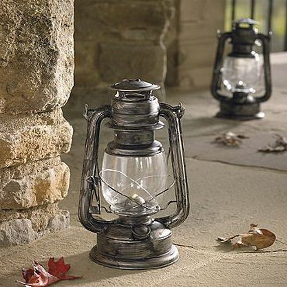 Decorating Ideas and Adornments for Halloween_02