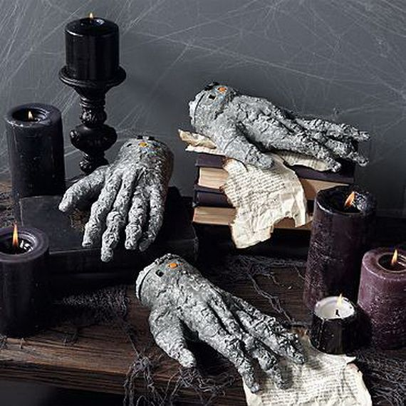 Decorating Ideas and Adornments for Halloween_17