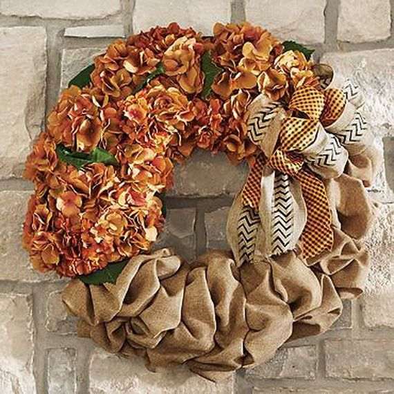 Decorating Ideas and Adornments for Halloween_38