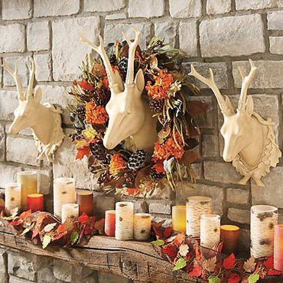 Decorating Ideas and Adornments for Halloween_43