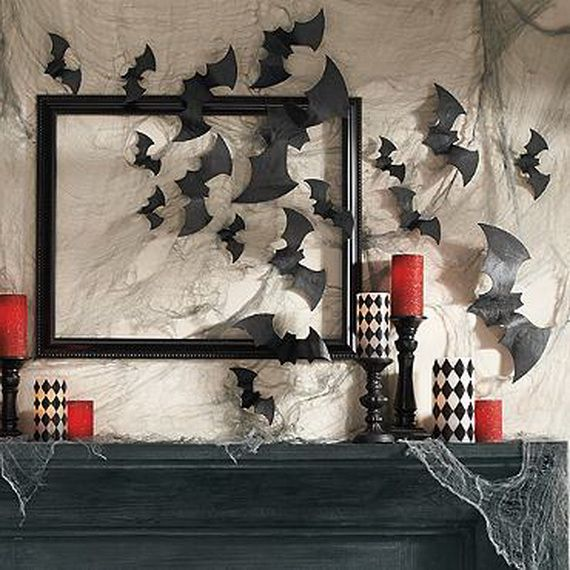 Decorating Ideas and Adornments for Halloween_44