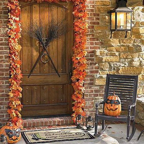 Decorating Ideas and Adornments for Halloween_45