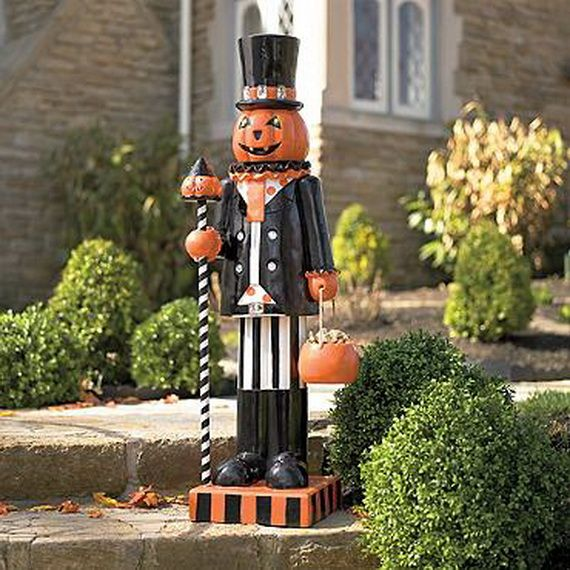 Decorating Ideas and Adornments for Halloween_47