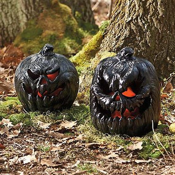 Decorating Ideas and Adornments for Halloween_49