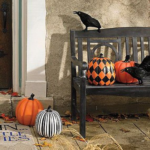 Decorating Ideas and Adornments for Halloween_50