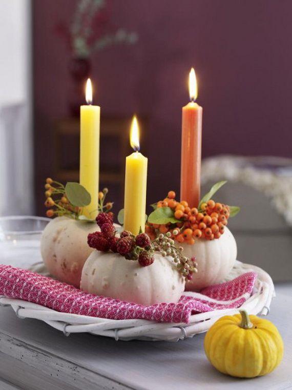 For A Special Halloween DIY Halloween Decora (12)