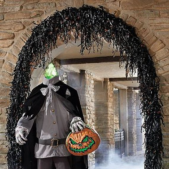 Halloween Accessories and Decorations_10